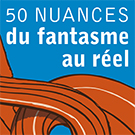 couverture 50 Nuances - Christian Dubuis